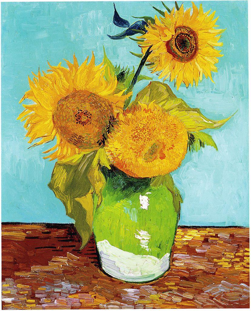 Attivarte La Camera Di Vincent Ad Arles Vincent Van Gogh 1888 Postimpressionismo